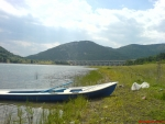 stuwmeer Tsonevo