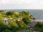 Rusalka resort