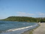 Varna - Asparuhovo strand