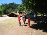 Eco-Park Varna