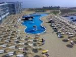 Dolpin - Marina hotel