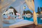 Zwembad Grand hotel Varna