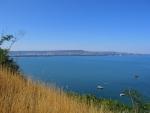 Baai van Varna