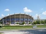 Varna - Landmarks