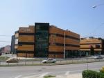 Pfohe Mall