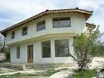Groot huis 35 min van Varna