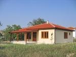 Nieuw huis op top lokatie