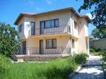 Schitterend nieuwbouw huis 10 km van de kust