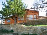 Nieuwbouw woning 25 min rijden van Varna en de kust