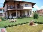 Te koop modern huis in Bulgaars type