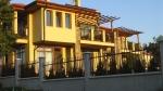 Luxe en moderne woning te koop met prachtig uitzicht