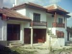 Gerenoveerd huis in Yagnilo