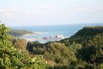 Unieke aanbieding met adembenemend zee-uitzicht