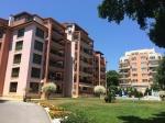 Unique aanbieding – appartementen 300 m. het strand, heel goed verhuurbaar!