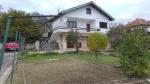 Prachtig compleet huis in dorp dichtbij Varna
