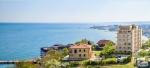 Luxe complex  7 min wandelen van het strand vlakbij Varna