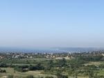 Top locatie en uitstekend zee-uitzicht