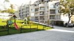 Luxe appartement in Varna 500 meters van de zee.<br>
