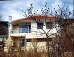 Luxe villa in Balchik 500 m van de zee