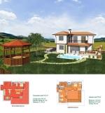 Yunets Spa Complex