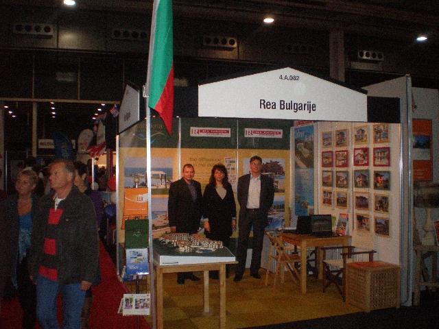 Huis_of_Appartement_kopen_Bulgarije_Second_Home Stand